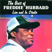 The Best Of Freddie Hubbard Songs