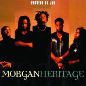 Protect Us Jah Songs