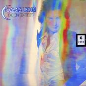 Fasten Seatbelts (Bonus Track Version) Songs