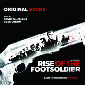 Rise Of The Footsoldier Songs
