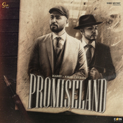 Promiseland Songs
