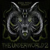 The Underworld 2 (Metal Remix) [Instrumental] (feat. Mark Morton & Sid Wilson) Song