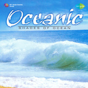 Oceanic Songs
