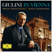 Brahms Symphony No 1 Op 68 Variations On A Theme By Haydn Op 56a Songs