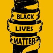 Black Lives Matter Song