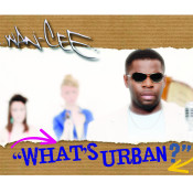 Whats Urban Songs