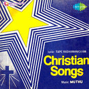 Tamil Basic Christian Songs Songs