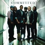 Committed Songs