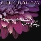 Beautiful Ballads & Love Songs Songs