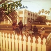 Dickey Betts & Great Southern Songs