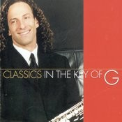 Classics In The Key Of G Songs