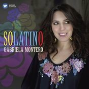 SOLATINO Songs