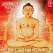 Mahaveer Bhagwan Nirale, Dete Hain Vardan Nirale Songs