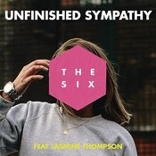Unfinished Sympathy Songs