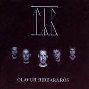 Olavur Riddararos Songs