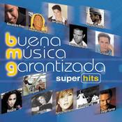 Buena Musica Garantizada Songs