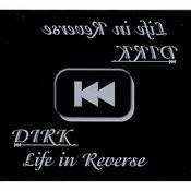 Life In Reverse Songs
