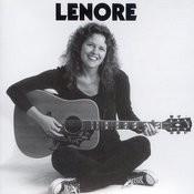 Lenore Songs