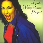 Lynda Wehipeihana Project Songs