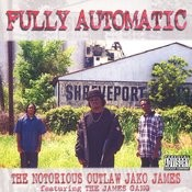 Fully Automatic Songs