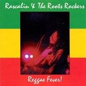 Reggae Fever Songs