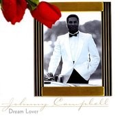 Dream Lover Songs