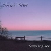 Sunrise Park Songs