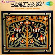 Buzurgaan E Deen Ke Waqayat Songs