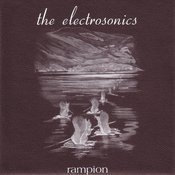 Rampion (EP) Songs