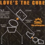 Love's The Cure Songs