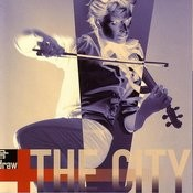 The City Songs