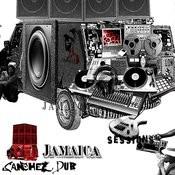 Sanchez Dub E.P. Songs