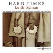 Hard Times Songs
