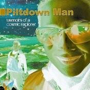Memoirs Of A Cosmic Explorer Songs