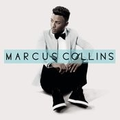 Marcus Collins Songs