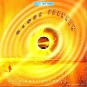 Globe Trekker: Original Journeys Songs
