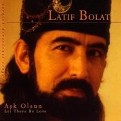 Aşk Olsun - Let There Be Love Songs