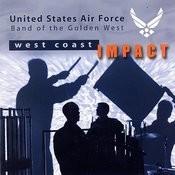 West Coast Impact Songs
