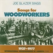 Songs For Woodworkers Songs