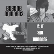 Is It Any Wonder? (Single) Songs
