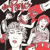 I Wanna Kill My Mom!!!: 1980-1981 Songs