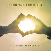The Light Between Us Songs