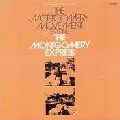 The Montgomery Movement Songs
