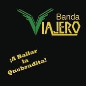 A Bailar La Quebradita Songs