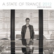 A State Of Trance 2012 Songs