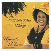 Zipo Faida Kukaa Na Mungu Songs