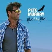 Blue Sky Blue Songs