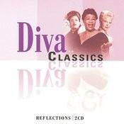 Diva Classics Songs