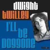 I'll Be Doggone Songs