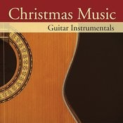 Christmas Music: Guitar Instrumentals Songs